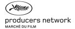 Producers-Network-Cannes.jpg