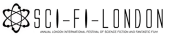 scfi-london-fest-logo.png
