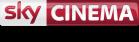 Sky_Cinema_Premiere.png