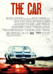 TheCar-mini-poster2